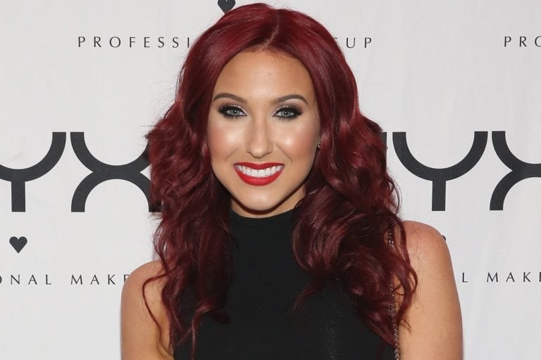 Jaclyn Hill Biography, Divorce, Net Worth, Husband, Age, Height