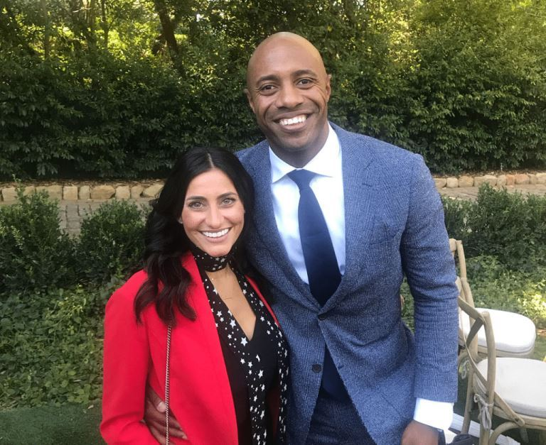 Jay Williams Wife, Parents, Girlfriend, Height, Weight, Bio