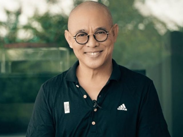 Jet Li Bio, Wife, Daughter, Family, Height, Where Is He Now? Is He Dead?