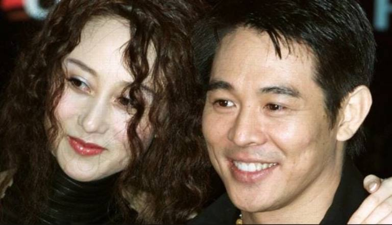 Jet Li – Bio, Wife, Daughter, Family, Height, Where Is He Now? Is He Dead?