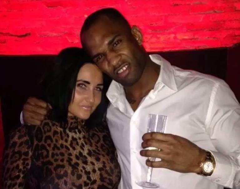 Who Is Jimi Manuwa? Height, Weight, 6 Things About The UFC Martial Artist