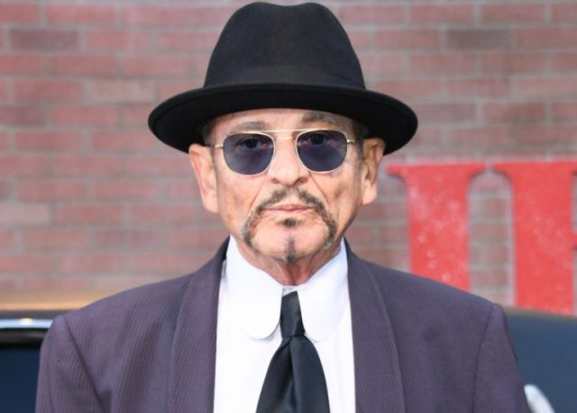 Joe Pesci Height, Age, Daughter, Wife, What Happened To Him, Where Is He Now?