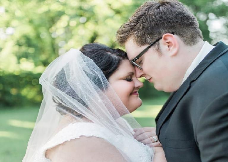 Is Jordan Smith Married to a Wife or is He Gay? His Family, Net Worth
