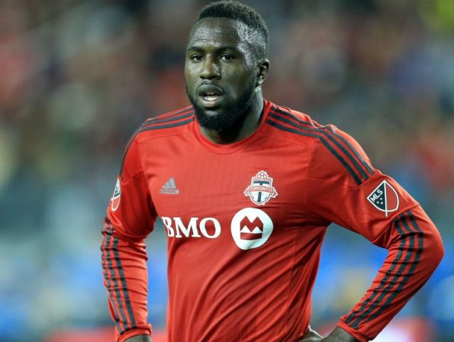 Jozy Altidore Wife, Girlfriend, Son, Age, Weight, Height, Family