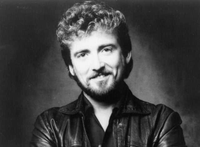 Keith Whitley Bio, Son, Wife, Daughter, Family, Cause Of Death
