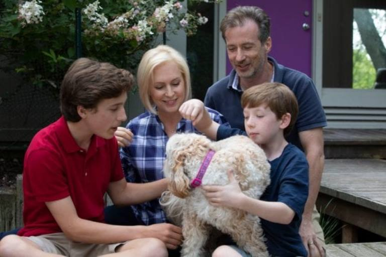 Kirsten Gillibrand Bio, Net Worth, Weight Loss Journey, Husband & Family Life