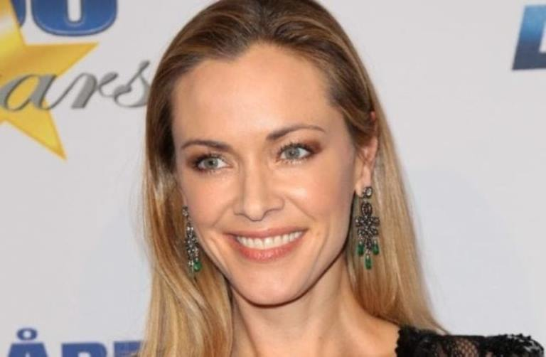 Who Is Kristanna Loken? Here Are 5 Lesser Known Facts About The Actress