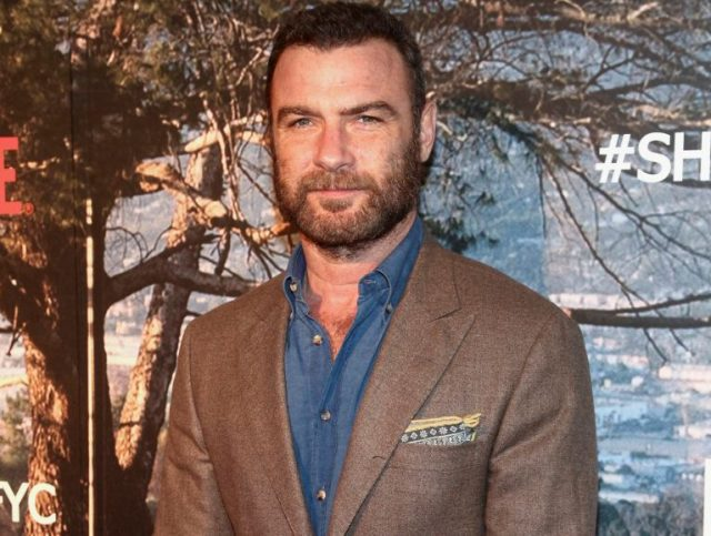 Who Is Liev Schreiber's Wife Or Girlfriend? His Sons, Net Worth And Siblings