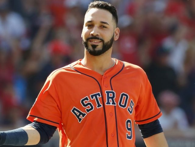 Marwin Gonzalez Wife, Family, Height, Weight, Body Measurements