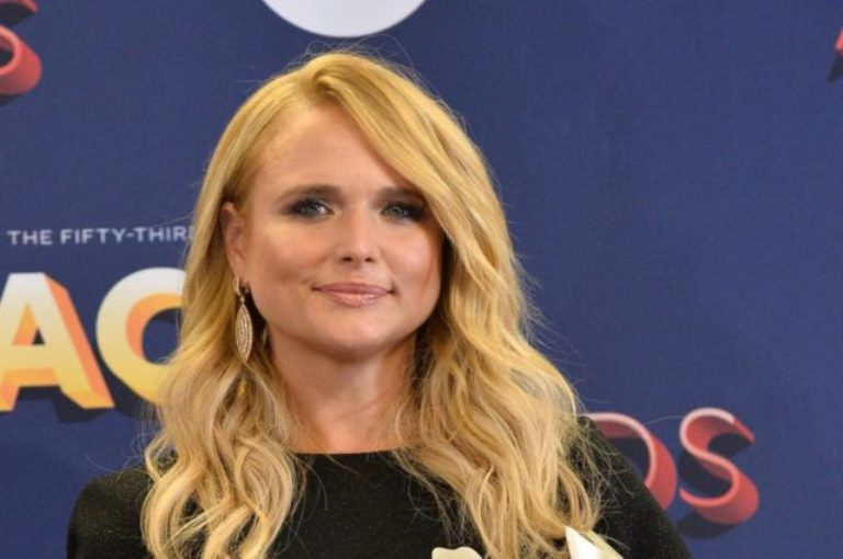 Miranda Lambert Bio, Boyfriend, Age, Height and Net Worth