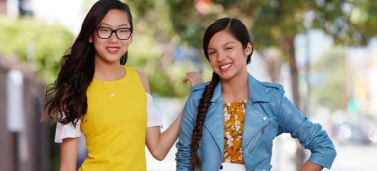 Who Is Madison Hu? Here's Everything You Need To Know