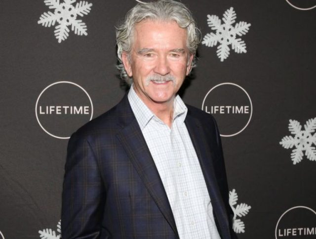 Patrick Duffy Biography, Wife, Parents, Age, Net Worth, Other Facts