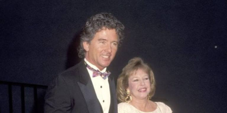 Patrick Duffy – Biography, Wife, Parents, Age, Net Worth, Other Facts
