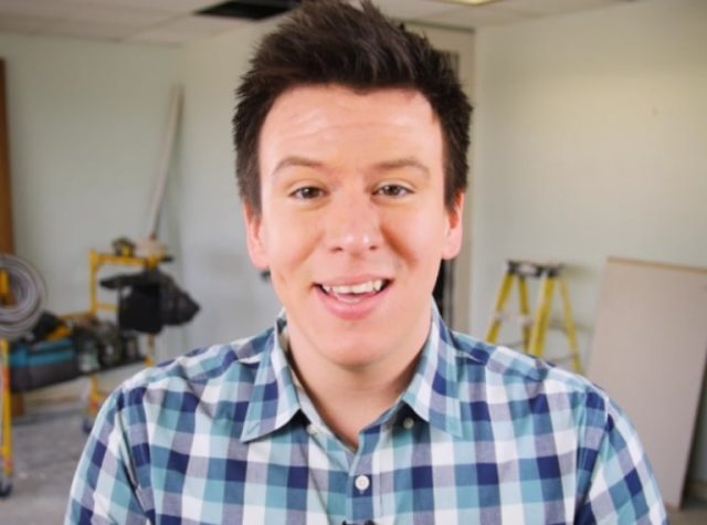 Philip Defranco Bio, Net Worth, Wife Of The Famous American YouTuber
