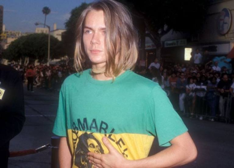 Biography Of River Phoenix, Life, Death And Cause Of Death