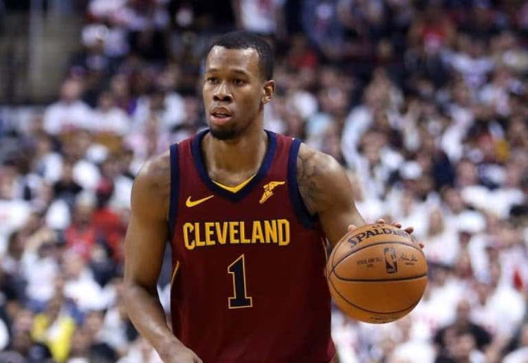 Rodney Hood Biography, Contract, Height, Career and Injury Stats