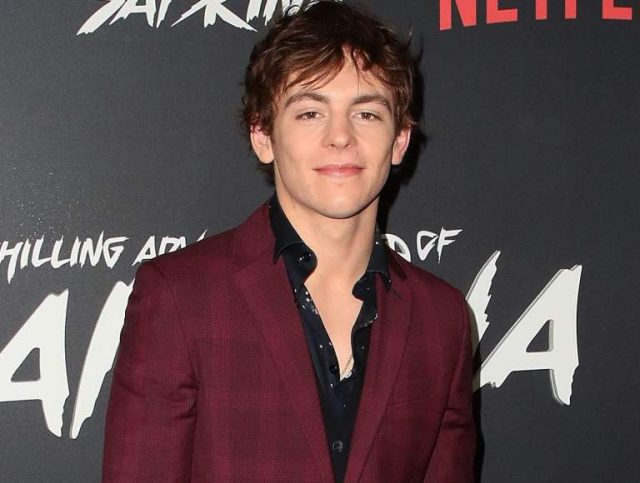Ross Lynch Bio, Age, Relationship With Laura Marano, Who Is The Girlfriend?