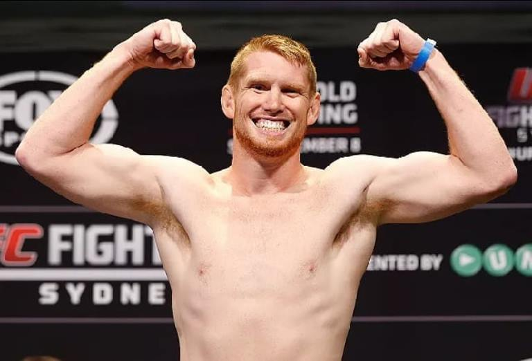 Sam Alvey Wife, Height, Weight, Body Measurements, Family, Other Facts