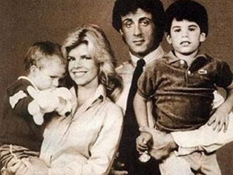 Seargeoh Stallone Wiki, Bio, Dating, Girlfriend, Parents, Family