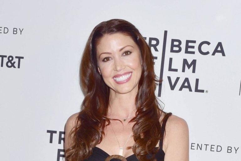 Shannon Elizabeth Bio, Husband, Net Worth and Body Measurements