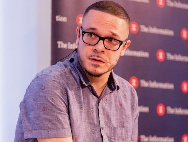 Is Shaun King White or Black, Who are The Parents, Net Worth, Brother, Wife?