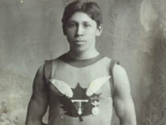 Who Was Tom Longboat, How Did He Die? Here are Facts
