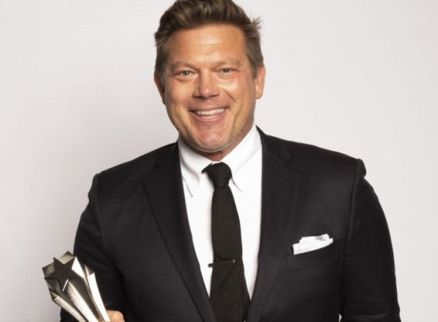 Tyler Florence Bio, Wife, Children, Net Worth, Other Facts About the Chef