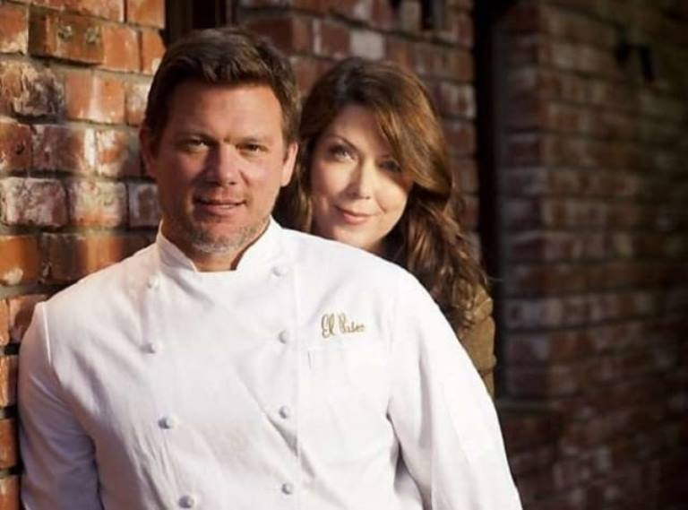Tyler Florence – Bio, Wife, Children, Net Worth, Other Facts About the Chef