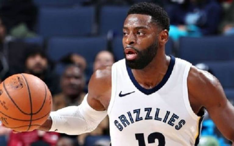 Tyreke Evans Bio, Injury and Career Stats, Daughter, Salary and Net Worth