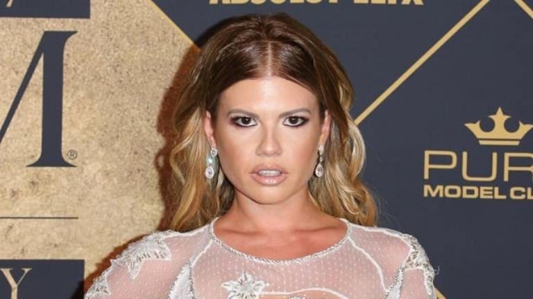 Chanel West Coast Biography, Net Worth, Boyfriend, Is He A Transgender