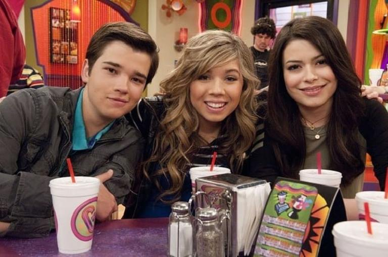 Who are The iCarly Cast Members, Where are They Now?
