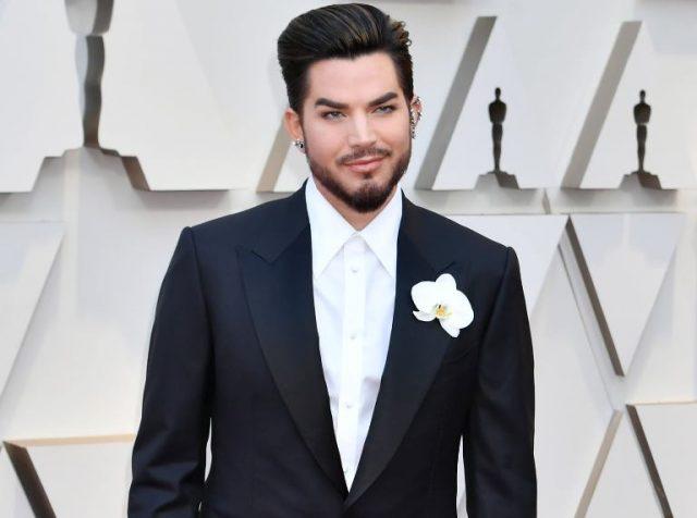 Adam Lambert Bio, Boyfriend, Gay, Wife, Net Worth