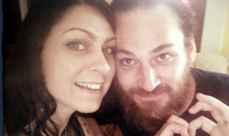 Alexandre De Meyer – Bio And Facts About Danielle Colby's Husband