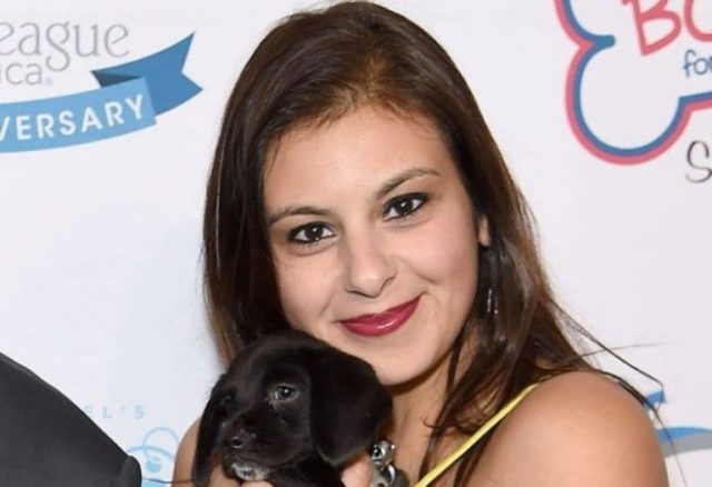 Bessy Gatto Bio, Age and Everything To Know About Joe Gatto's Wife