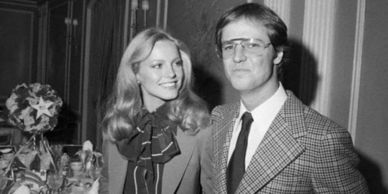 Cheryl Ladd Bio, Net Worth, Daughter, Is She Married To David Ladd?
