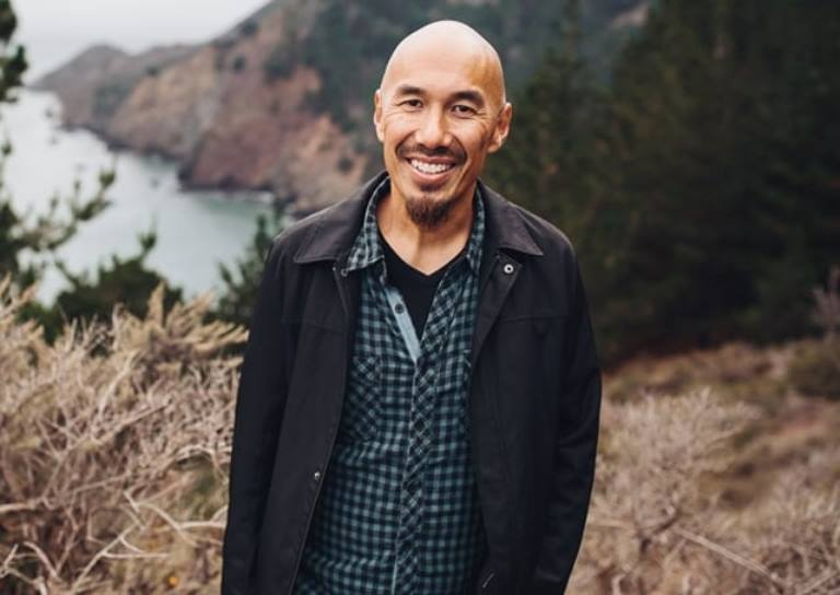 Francis Chan – Bio, Family, Wife, Net Worth, Daughter, Where Is He Now?