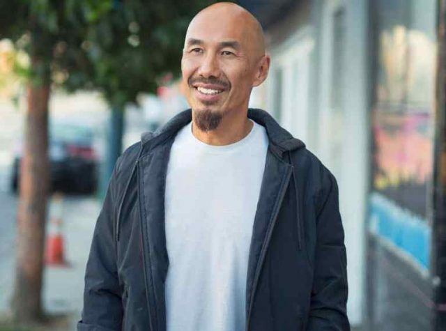 Francis Chan Bio, Family, Wife, Net Worth, Daughter, Where Is He Now?