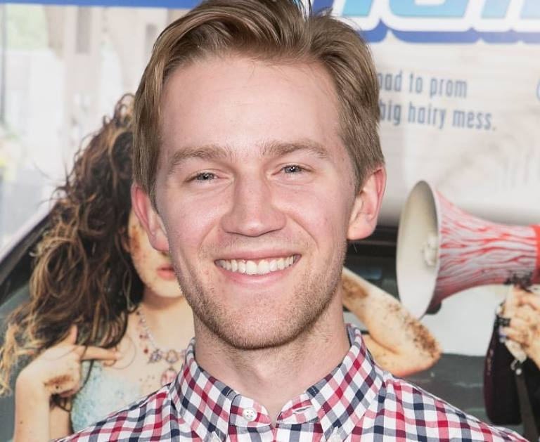 Jason Dolley – Bio, Girlfriend, Age, Height, Gay, Net Worth, Where is He Now?