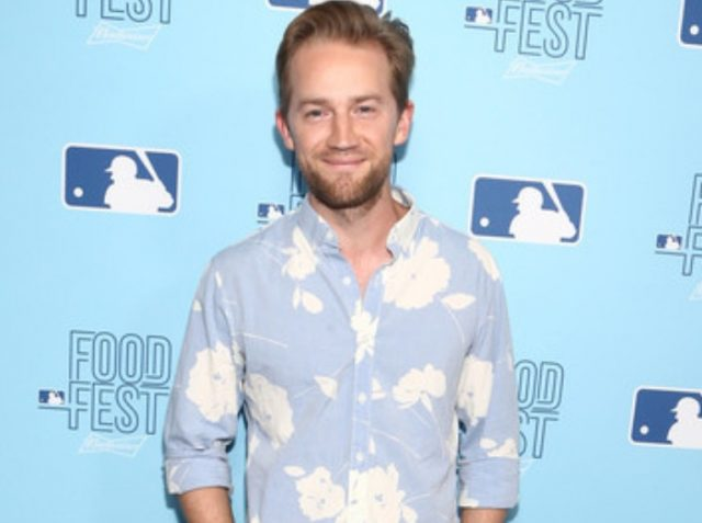 Jason Dolley Bio, Girlfriend, Age, Height, Gay, Net Worth, Where is He Now?