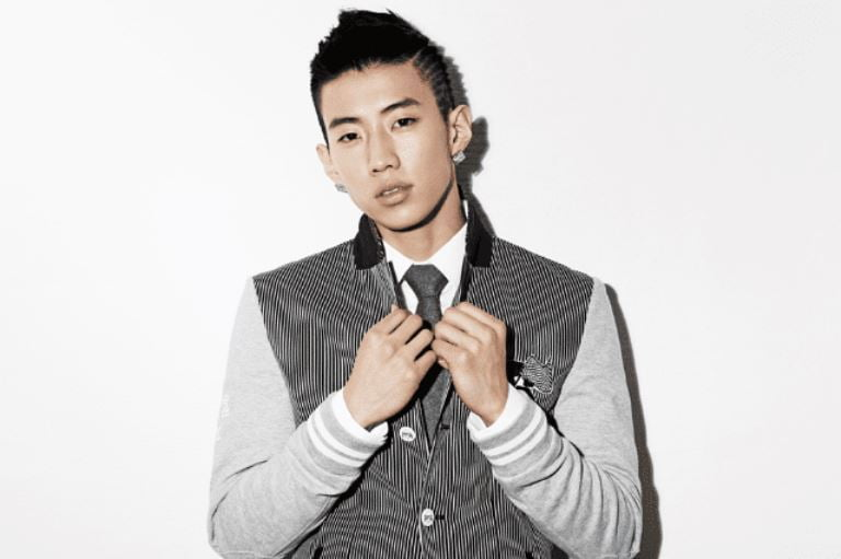 Jay Park Biography, Net Worth, Girlfriend And Everything You Need To Know