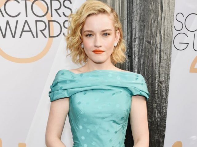 Who Is Julia Garner, Is She Related To Thomas Garner? Here Are Facts