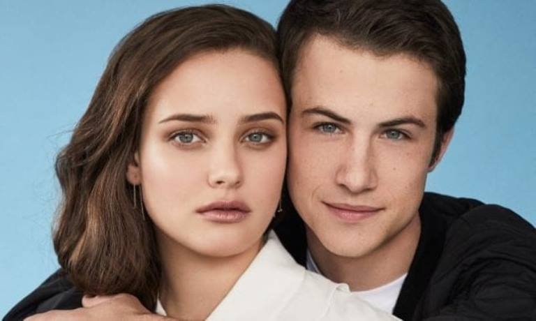Katherine Langford – Bio, Height, Age, Boyfriend, Weight, Is She Gay?