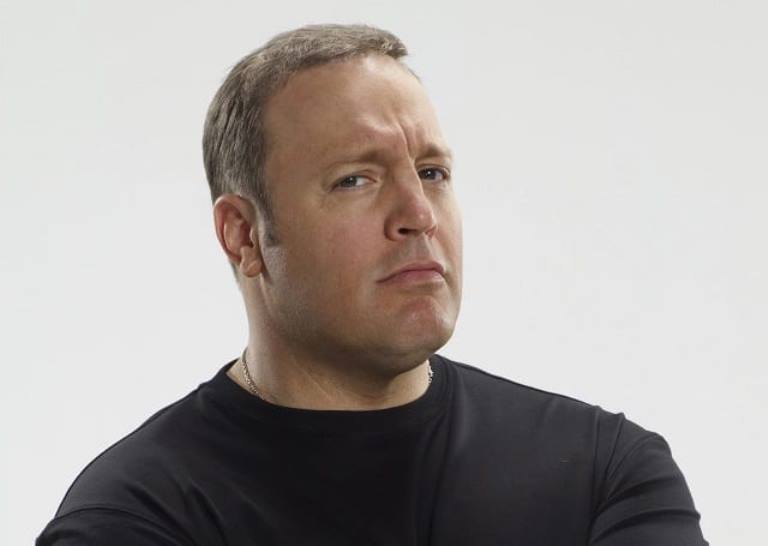 Kevin James Wife, Net Worth, Brother, Kids And Family, Weight Loss