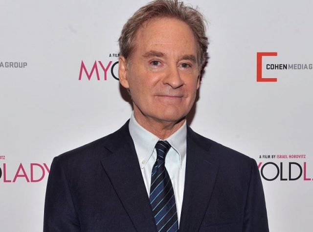 Kevin Kline Bio, Wife – Phoebe Cates, Net Worth, Children and Family Life
