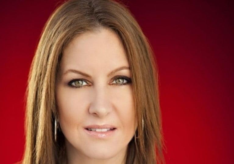 Leslie Marshall – Bio, Husband, Career Achievements Of The Journalist