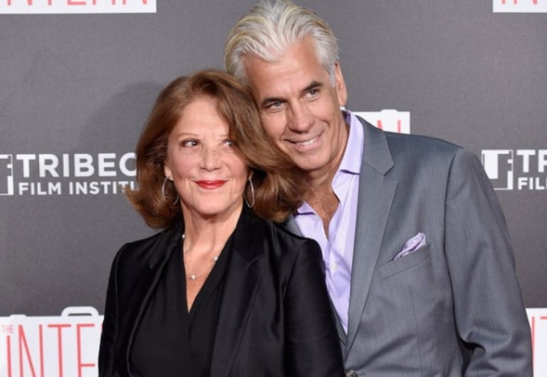 Linda Lavin – Bio, Celebrity Facts, Husband, Family Life Of The Actress