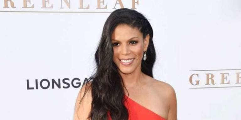 Merle Dandridge – Bio, Parents, Husband (Christopher Johnston), Age, Height