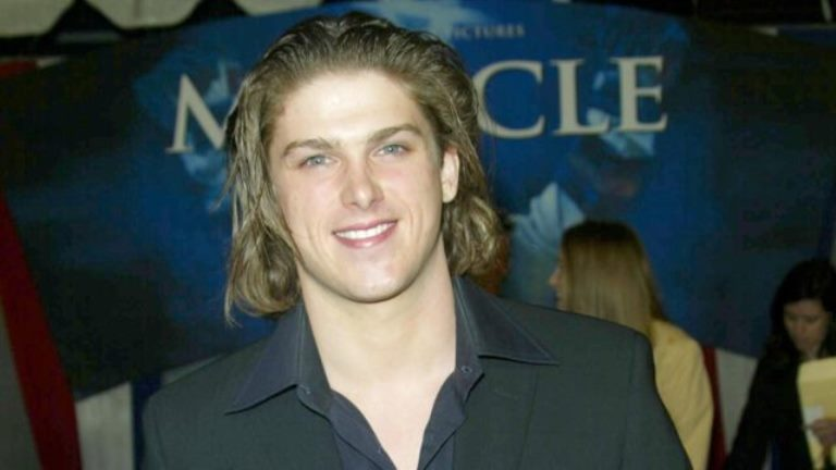 Michael Mantenuto – Biography, Wife, Life and Death