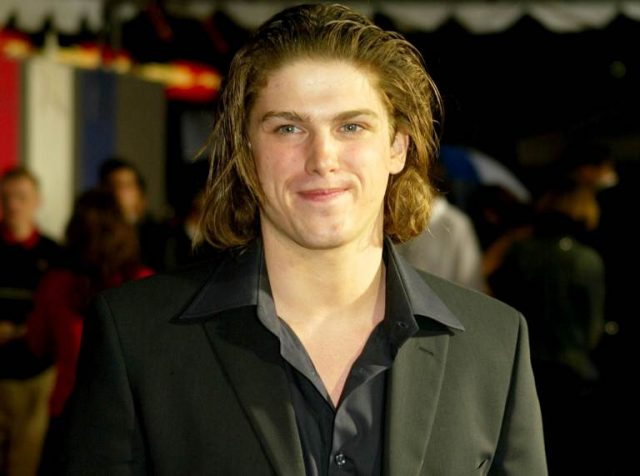 Michael Mantenuto Biography, Wife, Life and Death