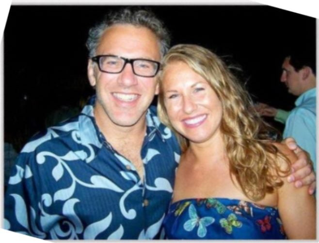 Neil Everett – Bio, Wife And Salary Of The ESPN Sportscaster